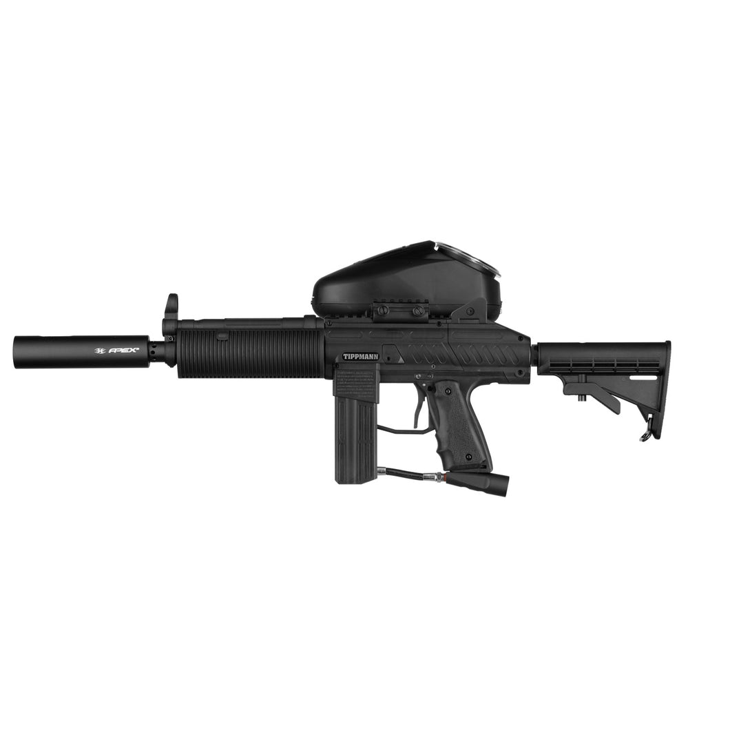 Tippmann Stryker MP2 Elite Marker