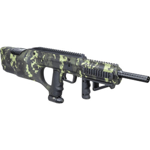 Empire D*Fender Paintball Marker - Terrapat Camo