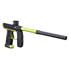 Empire Mini GS Paintball Marker 2 piece Barrel