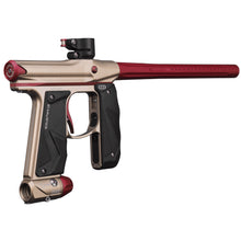 Load image into Gallery viewer, Empire Mini GS Paintball Marker