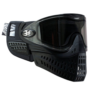 Empire E-Flex Paintball Goggle