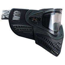 Load image into Gallery viewer, Empire E-Flex Paintball Goggle