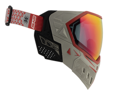 Load image into Gallery viewer, Empire EVS Team Edition Paintball Goggle