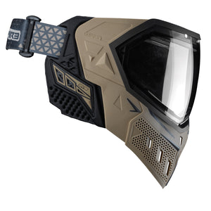 Empire EVS Paintball/Airsoft Goggle