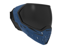 Load image into Gallery viewer, Empire EVS Paintball/Airsoft Goggle