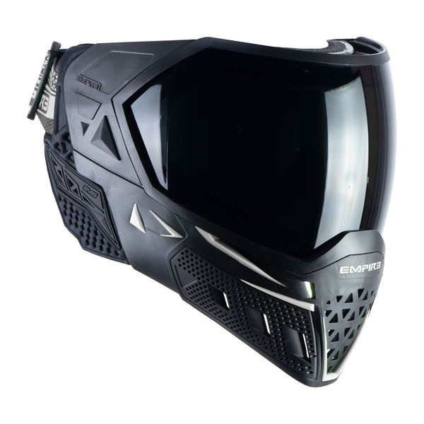Empire EVS Paintball Goggle - New Colors 2021