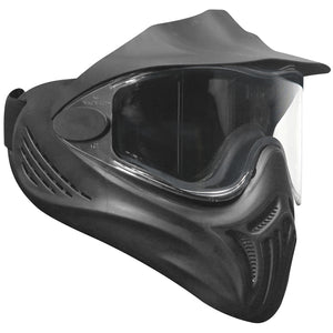 Empire Helix Single-Pane Paintball Goggle