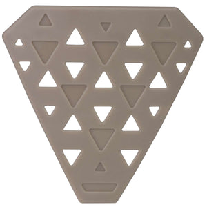 Empire Airsoft Grill Plate