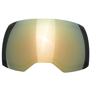 Empire EVS Replacement Lens