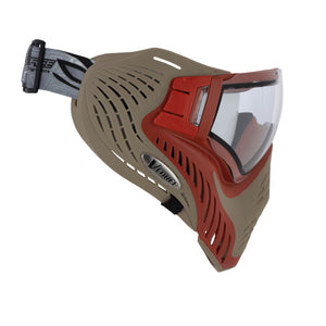 VForce Profiler SC Paintball Mask