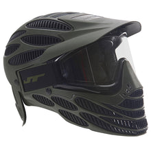 Load image into Gallery viewer, JT Flex 8 Full Cover Paintball Mask