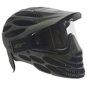 JT Flex 8 Full Cover Paintball Mask