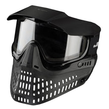 Load image into Gallery viewer, JT Proflex Paintball Mask