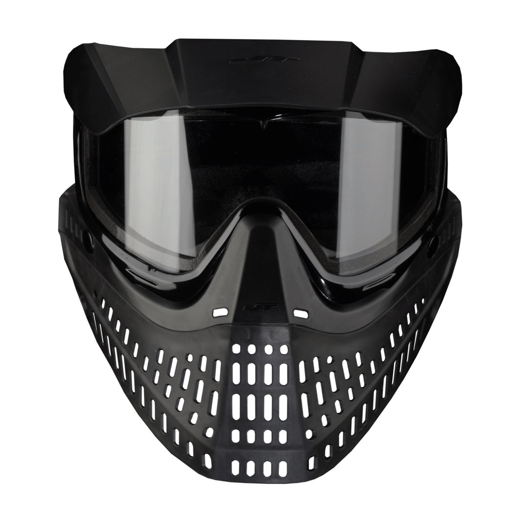 JT ProShield Paintball Mask