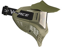 Load image into Gallery viewer, VForce Armor Paintball Mask