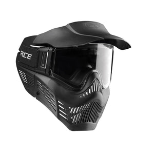 VForce Armor Paintball Mask