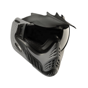 VForce Profiler Paintball Mask