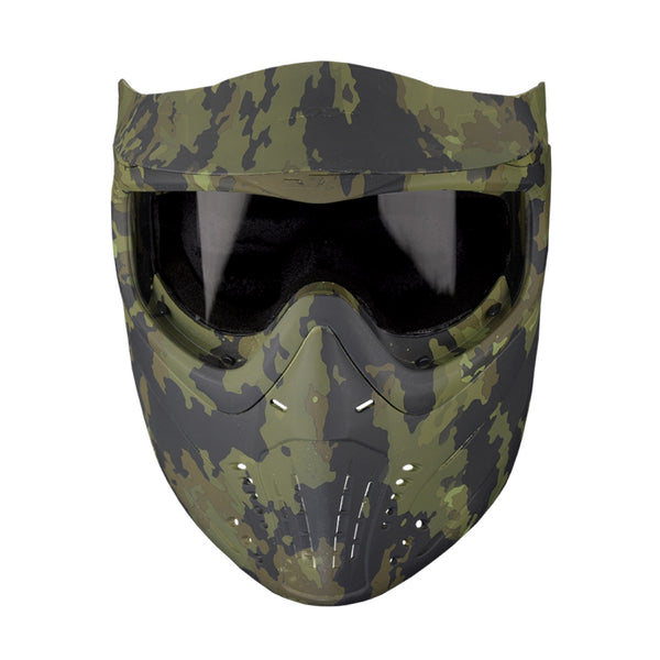 JT Premise Paintball Mask