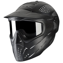Load image into Gallery viewer, JT Premise Headshield Paintball Mask