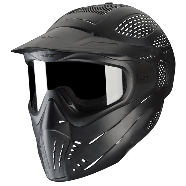 JT Premise Headshield Paintball Mask