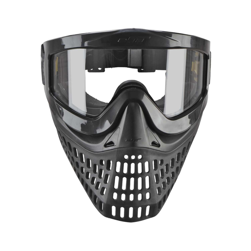 JT Proflex X w/ Quick Change System Thermal Goggle