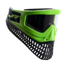Load image into Gallery viewer, JT Proflex X w/ Quick Change System Thermal Goggle