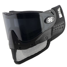 Load image into Gallery viewer, Empire E-Mesh Airsoft Goggle