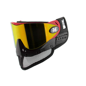 Empire E-Mesh Airsoft Goggle