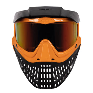 JT Proflex LE Paintball Mask