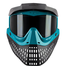Load image into Gallery viewer, JT Proflex LE Paintball Mask