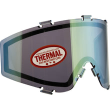 Load image into Gallery viewer, JT Spectra Dual-Pane/Thermal Lens