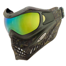 Load image into Gallery viewer, VForce Grill SE Dragon Fury Paintball Mask