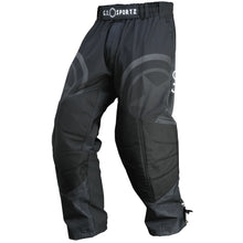 Load image into Gallery viewer, G.I. Sportz Glide Series Pants