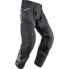 Load image into Gallery viewer, G.I. Sportz Race Series Pants