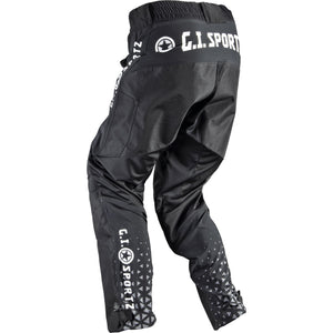 G.I. Sportz Race Series Pants