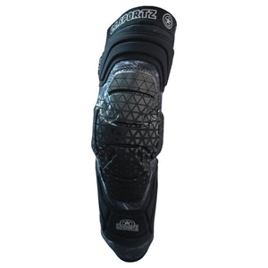 G.I. Sportz Race Series Knee Pads