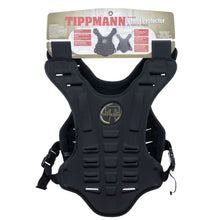 Load image into Gallery viewer, Tippmann Molded Chest Protector