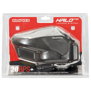 Empire Halo Too Loader