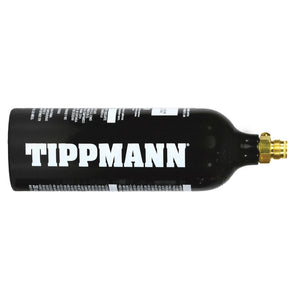 Tippmann Co2 Paintball Tank 20oz