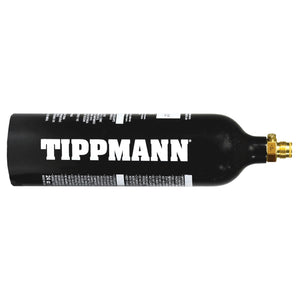 Tippmann Co2 Paintball Tank 24oz
