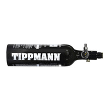 Load image into Gallery viewer, Tippmann 26ci 3k HPA Tank
