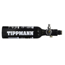 Load image into Gallery viewer, Tippmann 13ci 3k HPA Tank