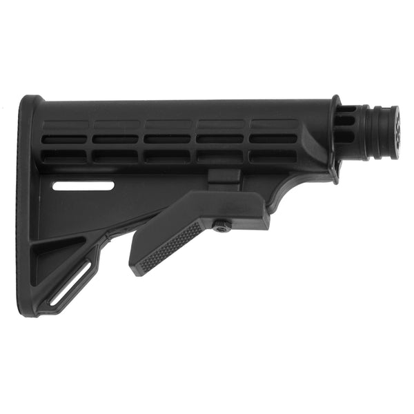 98 Custom Collapsible Stock