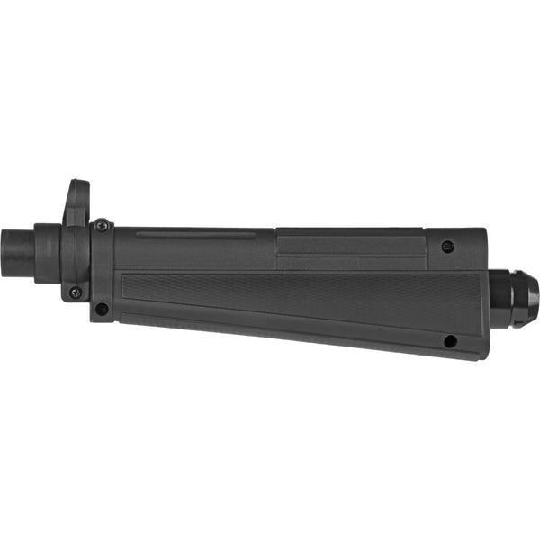 Tippmann A-5 Flatline Barrel w/ Built-in Foregrip