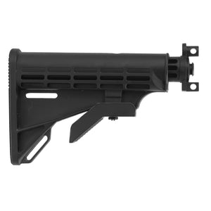 A-5 Collapsible Stock
