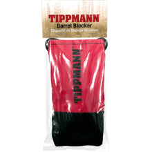 Load image into Gallery viewer, Tippmann Barrel Blocker