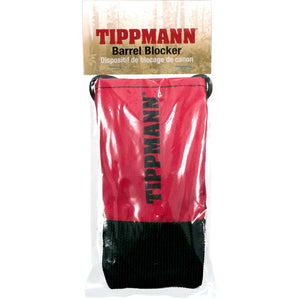 Tippmann Barrel Blocker