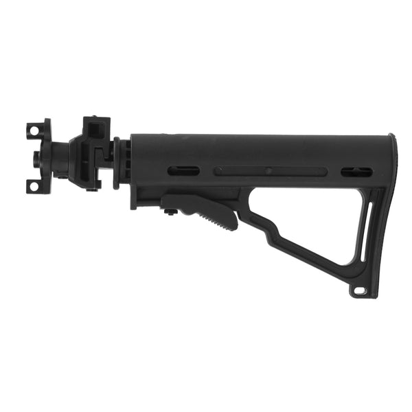 A-5 Collapsible Folding Stock