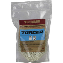 Load image into Gallery viewer, Tippmann 6mm Tracer BB 0.20g