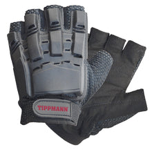 Load image into Gallery viewer, Tippmann Armored Gloves